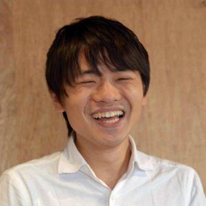 Takao Utsumi